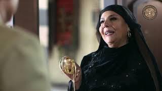 مسلسل سلاسل ذهب  ـ الحلقة 18 الثامنة عشر كاملة    Salasel Dahab  - HD