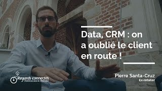 Ep5 - Data, CRM : on a oublié le client en route !(, 2016-10-10T12:07:14.000Z)