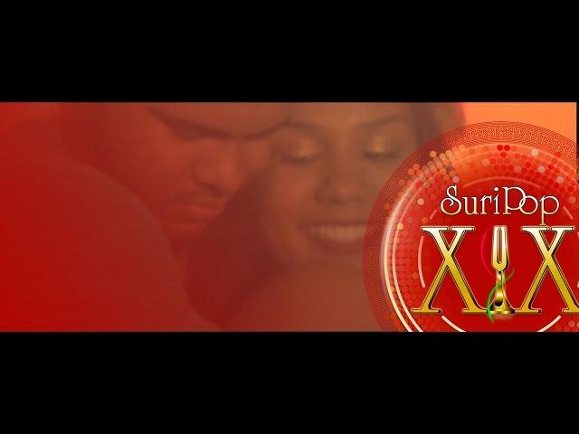 Yu Sei - Timothy, Skalid & Furgill  Suripop XIX (Music Video)