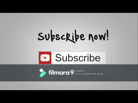Side Youtube Loo Hormariya...