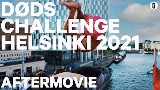 Døds Challenge Helsinki 2020 Aftermovie