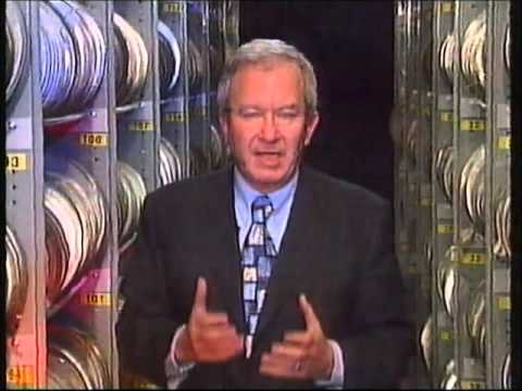 The Last News at Ten. (1999)
