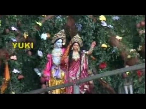 Girdhar Mere Mausam Aaya [Hindi Shyam Bhajan] by Mukesh Bagda