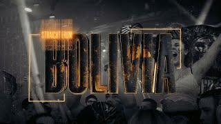 Смотреть клип Gunz For Hire - Bolivia