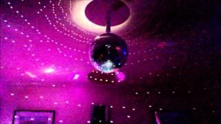 Tony Eyre - Wind Of Destiny (Techno Mix)..