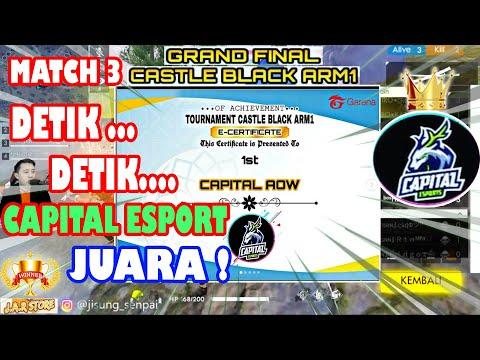 grand-final-castle-black-army-macth-3-#-detik-detik-capital-esport-aow-juara-!!