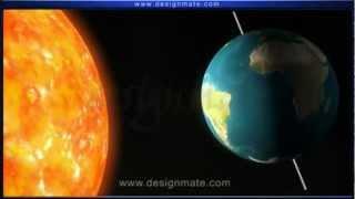 Science Proves Quran Is 100% Unscientific (The Sun) Part 2