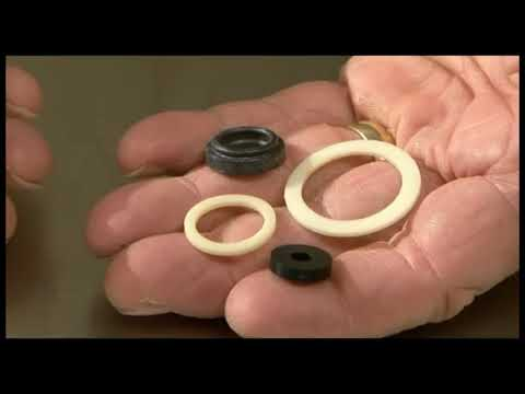 t s brass troubleshooting leaks in commercial foodservice pre rinse faucets