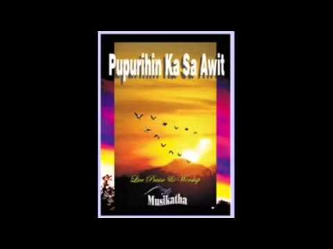 Sama samang Nagpupuri by  musikatha
