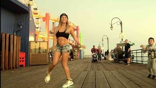 Música Electrónica 2021 - PARA BAILAR - Shuffle Dance 2021