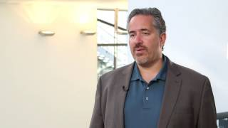 How to manage MPN patients