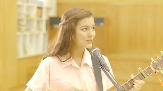 Carly Rae Jepsen - 「I Really Like You」(Celeina Ann Cover)