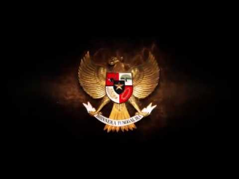 Video Patilasan Prabu Tajimalea
