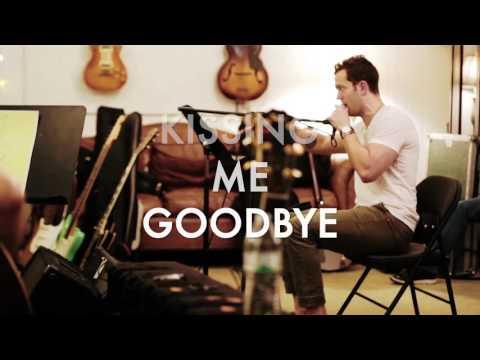 Ryan Kinder - Tonight (Official Lyric Video)