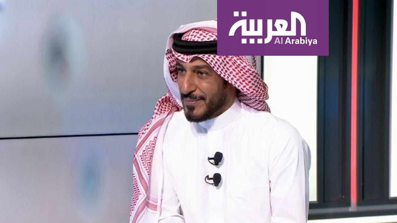 تفاعلكم عبدالمحسن النمر المراكز الأولى ذهبت واخترت الشر هذا العام Youtube