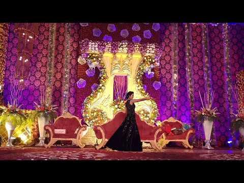 Raabta Title Song Couple Dance | Deepika Padukone | Sushant Singh Rajput | Kriti Sanon