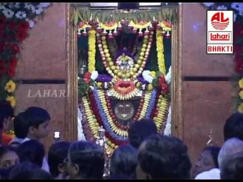 Manthralayada Mannidu - S.p.balasubrahmanyam || Kannnada Devotional Songs
