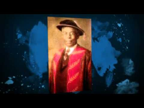 Obafemi Awolowo - 50 Greatest Nigerians of All Time?