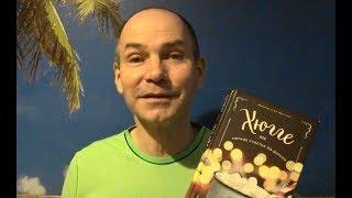 2017 книгообзор Хюгге счастье по датски