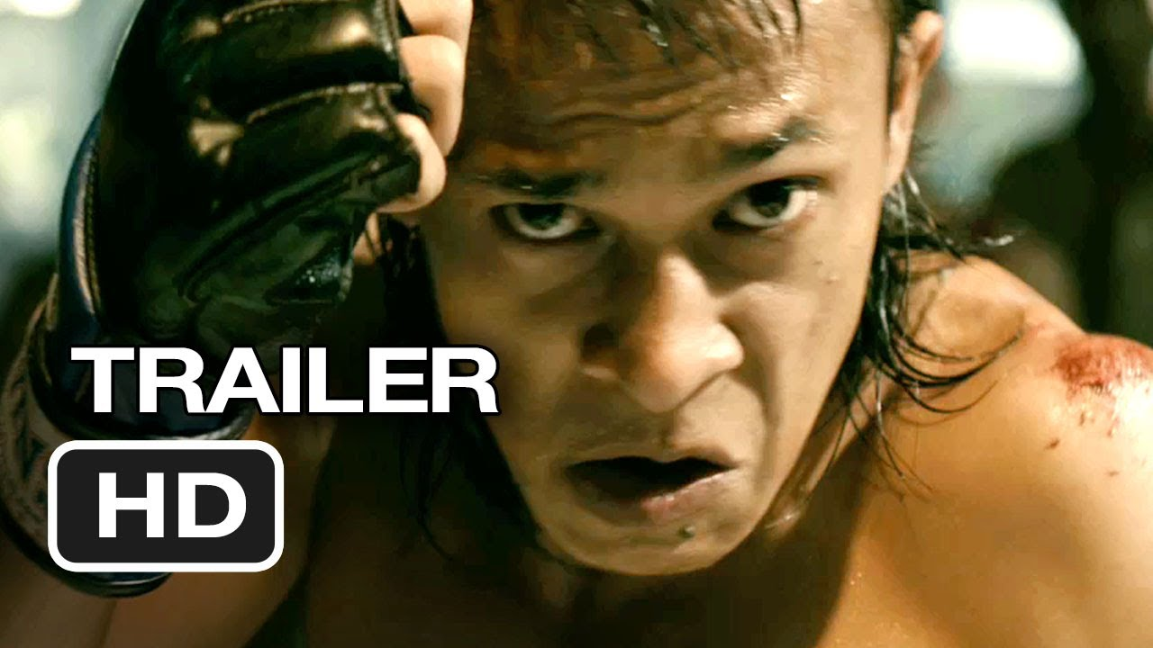 Bunohan Official Trailer 1 2013 Action Movie Hd Youtube