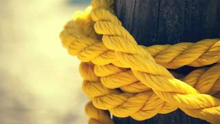 Mango - Parea [Original Mix]