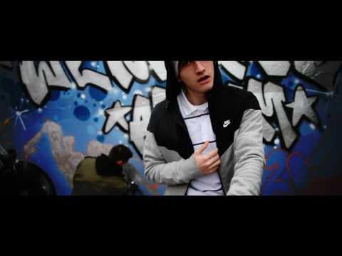 F.R. - Wenn mein Album kommt 2010