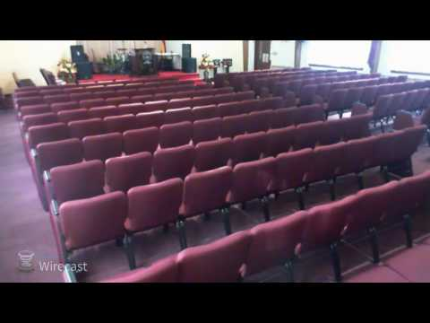 The Church Of Pentecost USA INC Baltimore Assembly Live Stream