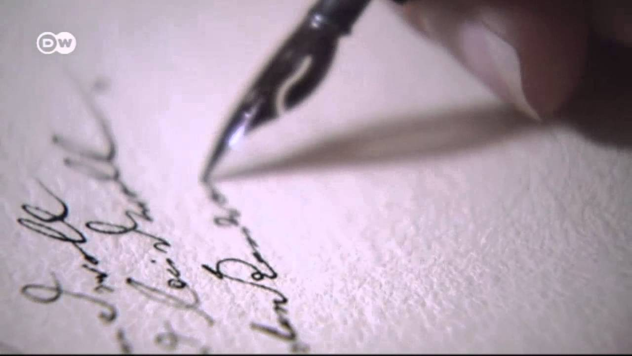 rizal penmanship reveal Do you have tiny handwriting large, loopy handwriting well, graphologists have found that your penmanship may actually reveal clues to your personality – and the results are weirdly accurate using their handwriting, you may be able to read (no pun intended) what kind of a person someone is.