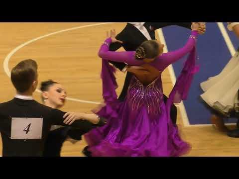 Грациозный Танец живота. Две прелестницы в танце.из YouTube · Длительность: 41 с