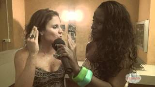 Programa Fashion #5 - Juh Sarah no show de Lana Rhodes Thumbnail