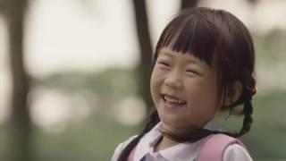 Top 3 Traurige Werbungen | Traurig und Süß