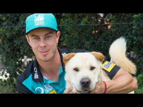 Chris Lynn Lifestyle | Bio, Birthday, Age, Height, Weight, Parents, Family, Net worth !!!