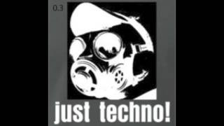 88uw . just Techno! v_0.3