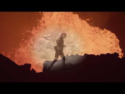 Volcano Eruption La Palma by Eaglerun