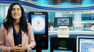 Https://www.sintelsystems.com/ kiosk, dirve-thru, online ordering, tablet, and much more point of sale solutions from sintel system