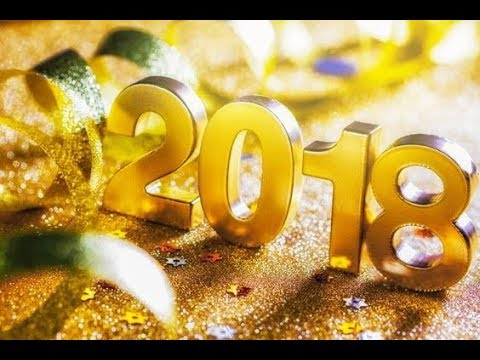 Happy New Year to ALL of YOU | THANK YOU for Supporting Ayurvedic Tips