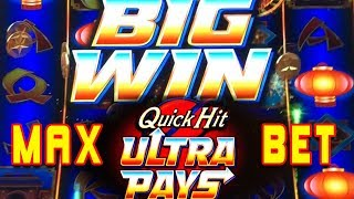 Ac Casino Einnahmen Juni 2013