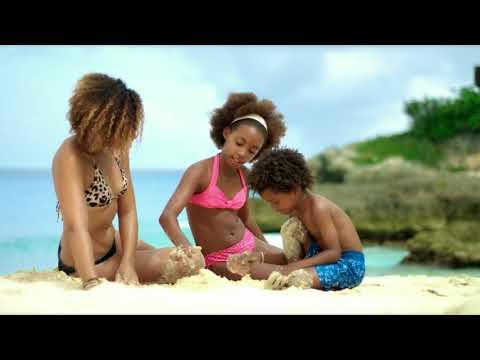 Anguilla 30 sec 1024x576