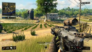 Is COD Blackout any good? (My HONEST Review..)