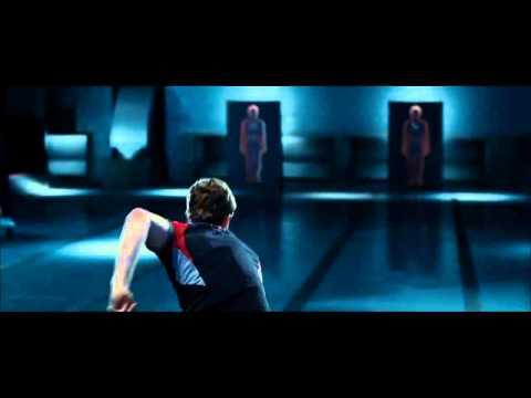 Trailer phim Trò chơi sinh tử The Hunger Games 2012 Bản chính thức.mp4