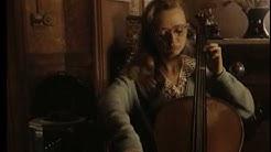 Delicatessen (1991) Trailer