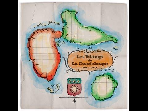 Les Vikings de
