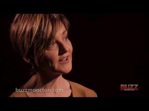 Heather Rankin Returns With 'A Fine Line'!
