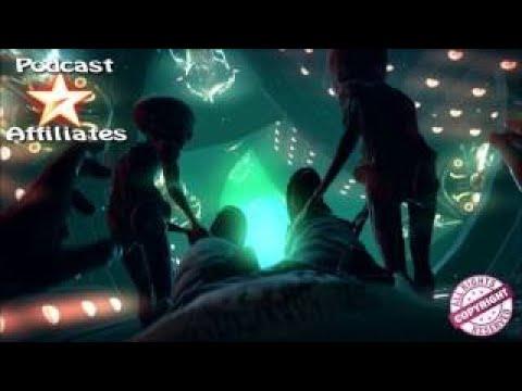 The Human Alien Hybrid Program - The Best Documentary Ever