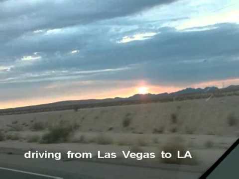 Ventura Highway   DVD