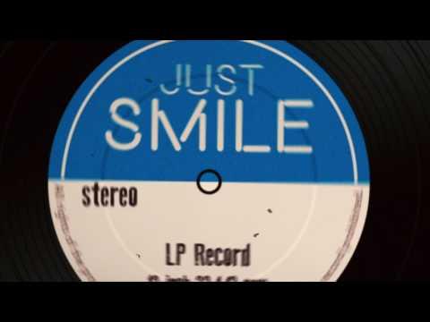 Smile - Leo Napier