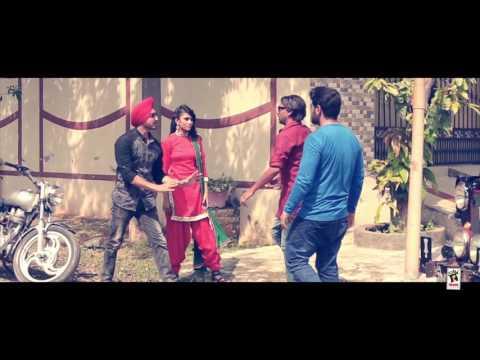 VAILPUNA (Full Video) || SAHIB KAUR GILL || New Punjabi Songs 2016