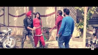 VAILPUNA (Full ) || SAHIB KAUR GILL || New Punjabi Songs 2016