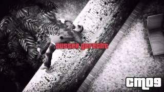 Grand Theft Auto V  удачный паркур и неудачный паркур