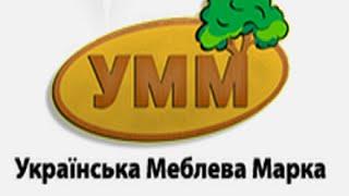 видео Вагонка купить. Цена в Красноярске. Сосна и лиственница.